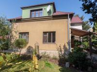 Prodej domu v osobním vlastnictví 140 m², Roztoky