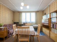 Prodej domu v osobním vlastnictví 78 m², Praha 10 - Strašnice