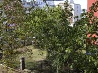 Prodej bytu 3+1 v osobním vlastnictví 99 m², Praha 4 - Nusle