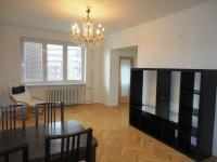 Pronájem bytu 2+1 v osobním vlastnictví 71 m², Praha 4 - Michle