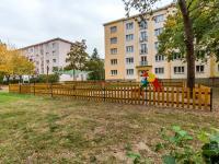 Prodej bytu 2+1 v družstevním vlastnictví 54 m², Praha 4 - Krč