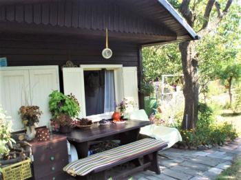 Prodej pozemku 262 m², Praha 9 - Vysočany