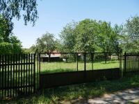 Prodej chaty / chalupy 84 m², Čestín