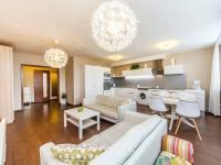 Prodej bytu 3+kk v osobním vlastnictví 77 m², Praha 10 - Horní Měcholupy