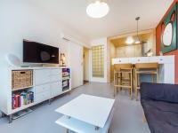 Prodej bytu 2+kk v osobním vlastnictví 78 m², Praha 10 - Horní Měcholupy