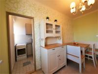 Prodej bytu 3+kk v osobním vlastnictví 59 m², Praha 4 - Michle