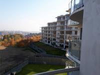 Pronájem bytu 3+kk v osobním vlastnictví 87 m², Praha 5 - Hlubočepy