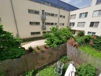 Prodej bytu 2+kk v osobním vlastnictví 50 m², Praha 9 - Hostavice