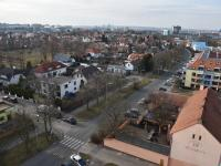 Prodej bytu 3+kk v osobním vlastnictví 76 m², Praha 4 - Chodov