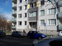 Prodej obchodních prostor 28 m², Praha 5 - Hlubočepy