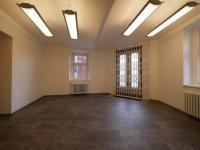 Pronájem kancelářských prostor 200 m², Praha 4 - Podolí