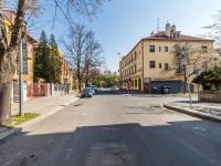 Prodej bytu 3+1 v družstevním vlastnictví 125 m², Praha 3 - Žižkov