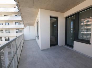 Pronájem bytu 2+kk v osobním vlastnictví 60 m², Praha 3 - Strašnice