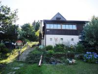 Prodej chaty / chalupy 70 m², Kamenice
