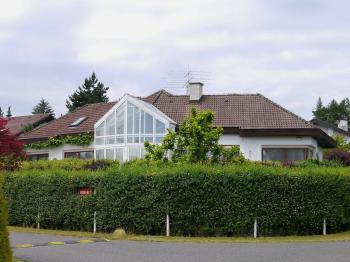 Prodej domu v osobním vlastnictví 3567 m², Měšice