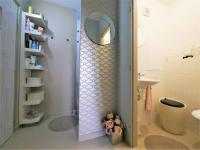 Prodej bytu 4+kk v osobním vlastnictví 84 m², Kralupy nad Vltavou