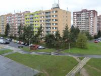 Pronájem bytu 3+1 v osobním vlastnictví, 80 m2, Praha 4 - Kamýk