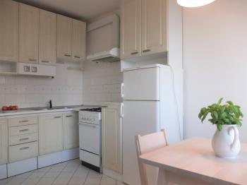 Pronájem bytu 1+kk v družstevním vlastnictví 27 m², Praha 4 - Michle