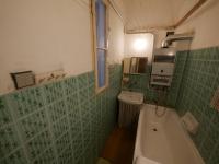 Prodej bytu 2+1 v osobním vlastnictví 74 m², Praha 2 - Nusle