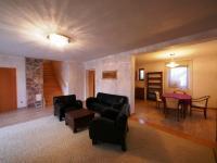 Pronájem domu v osobním vlastnictví 200 m², Kamenice