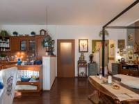 Prodej bytu 2+kk v osobním vlastnictví, 50 m2, Praha 4 - Újezd u Průhonic