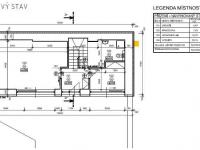 Prodej domu v osobním vlastnictví 110 m², Kunice