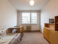 Prodej bytu 2+kk v osobním vlastnictví, 37 m2, Kladno