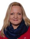 Pavlína Bělohlávková