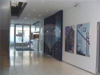 Pronájem kancelářských prostor 1118 m², Praha 5 - Smíchov