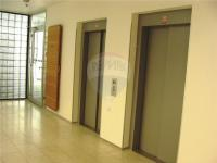 Pronájem kancelářských prostor 371 m², Praha 5 - Smíchov