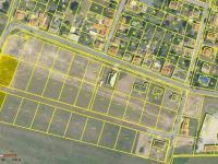 Prodej pozemku 1332 m², Rožďalovice