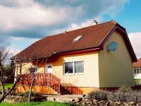 Prodej domu v osobním vlastnictví 130 m², Mnichovo Hradiště
