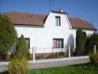Prodej domu v osobním vlastnictví 95 m², Dymokury