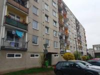 Prodej bytu 1+1 v osobním vlastnictví 38 m², Jičín