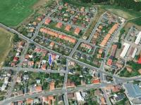 Prodej domu v osobním vlastnictví 97 m², Praha 9 - Miškovice