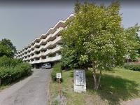 Prodej bytu 3+1 v družstevním vlastnictví 73 m², Praha 6 - Dejvice