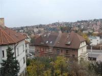 Pronájem bytu 1+1 v osobním vlastnictví 32 m², Praha 6 - Dejvice