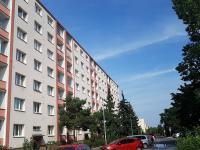 Prodej bytu 2+1 v osobním vlastnictví 53 m², Praha 6 - Vokovice