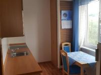 Prodej bytu 2+1 v osobním vlastnictví 54 m², Praha 6 - Břevnov