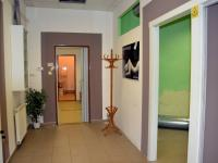 Prodej obchodních prostor 70 m², Libáň