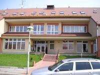 Prodej komerčního prostoru (obchodní) v osobním vlastnictví, 65 m2, Libáň