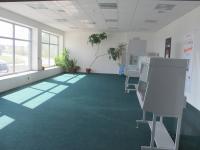 Pronájem komerčního objektu 85 m², Praha 6 - Ruzyně