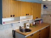 Pronájem bytu 2+1 v osobním vlastnictví 52 m², Praha 6 - Vokovice