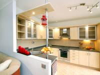 Prodej bytu 3+kk v osobním vlastnictví, 69 m2, Praha 8 - Kobylisy