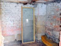 místnost pro další pokoj (Prodej chaty / chalupy 90 m², Újezd pod Troskami)