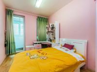 Dětský pokoj, realitní makléřka Renáta Maličká (Prodej bytu 4+kk v osobním vlastnictví 146 m², Praha 9 - Prosek)
