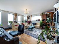 Prodej bytu 4+kk v osobním vlastnictví 146 m², Praha 9 - Prosek