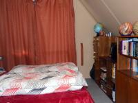 lozbice (Prodej domu 97 m², Bouzov)