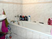 Prodej domu 97 m², Bouzov