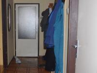 chodba (Prodej domu 97 m², Bouzov)